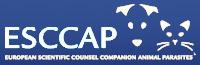 ESCCAP logo little